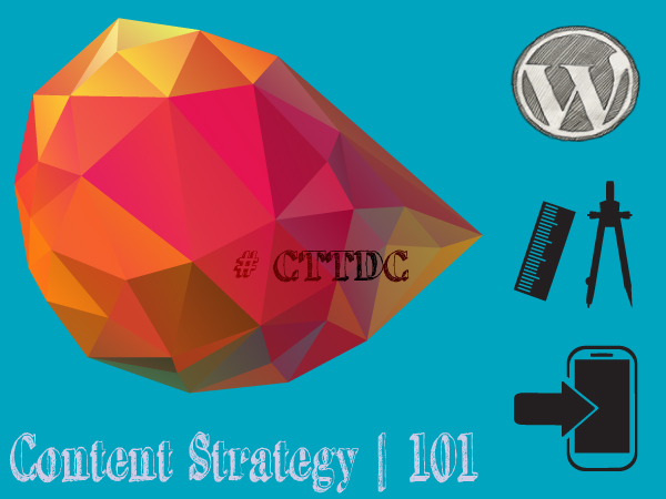 Content Strategy 101 Using WordPress For Custom iOS Solutions