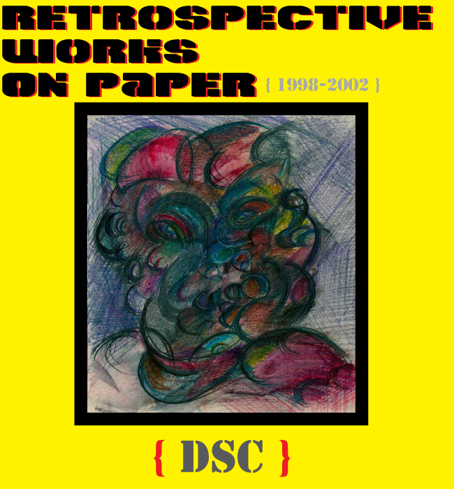 an essay on cultural criticism and society Need help writing a critical analysis essay 50 critical analysis paper topics updated on june 4, 2017 cultural or literary context of a work of literature.
