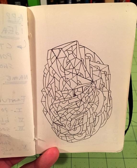 AbstractForm2
