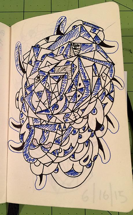AbstractForm3