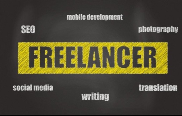 Freelancer Loop